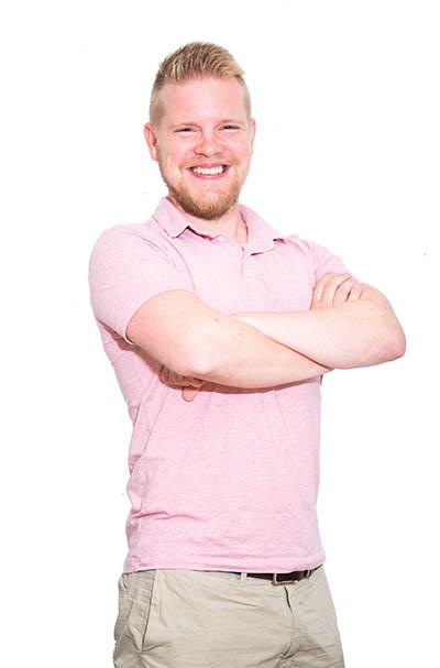 Juha Mäkelä